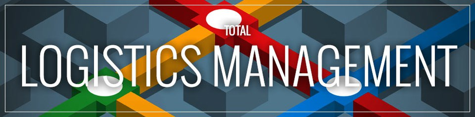 Total Logistics Management
